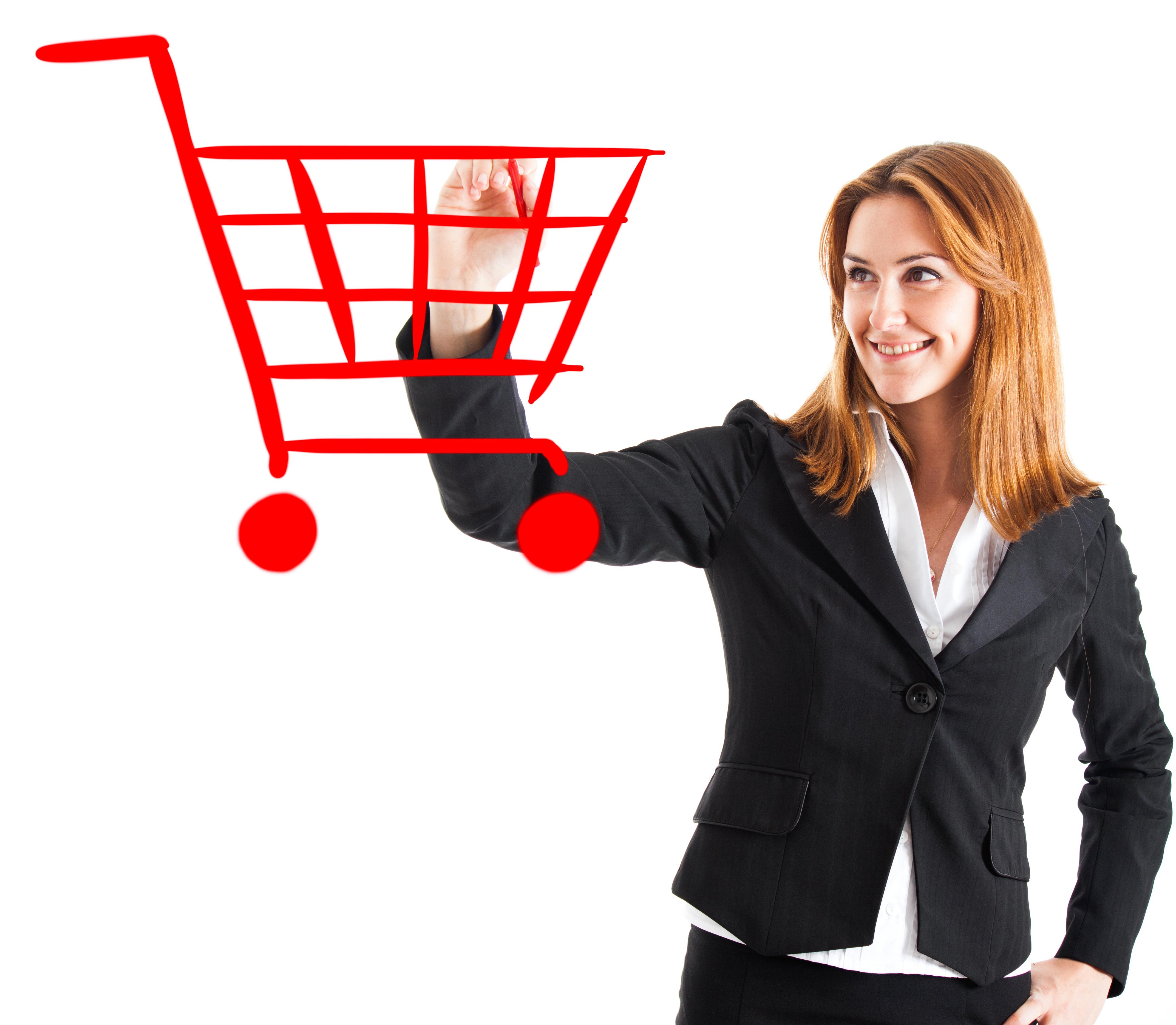 Business Procurement Software
