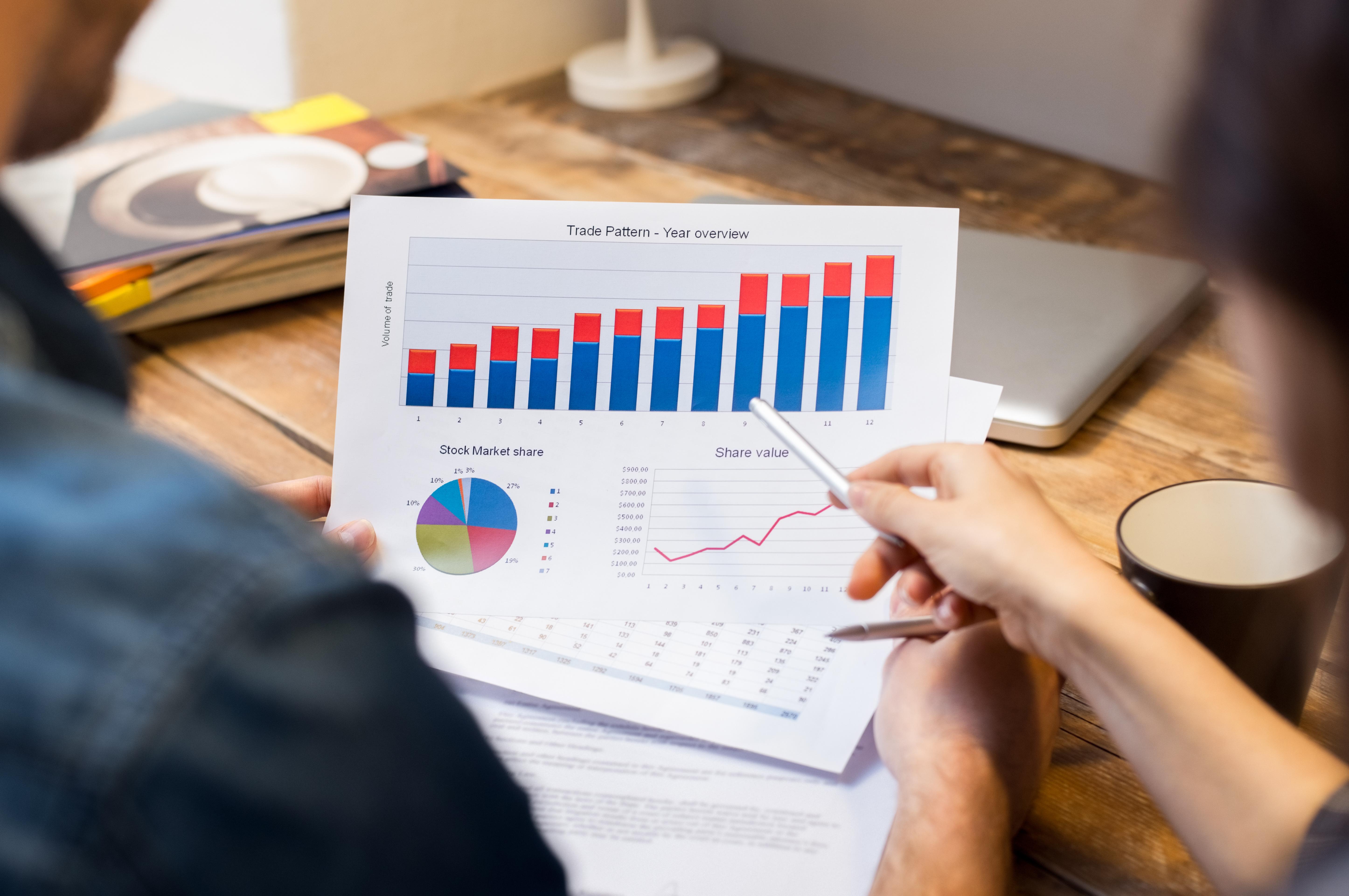 Spend Management Software - SutiSpend