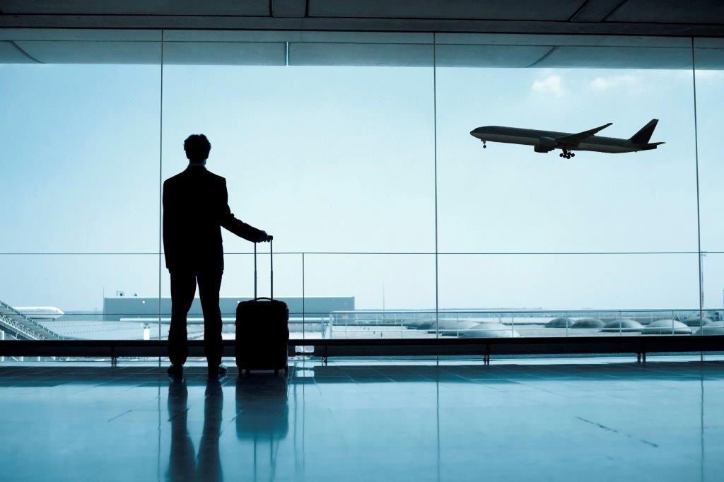 travel and expense management solution