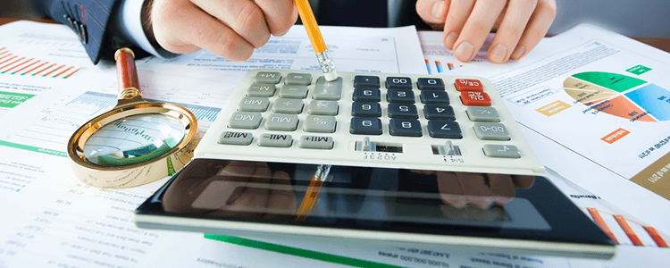 Monitor Employee Spending Intelligently with Expense Report Software