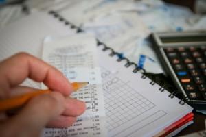 group-travel-expense-sharing-1