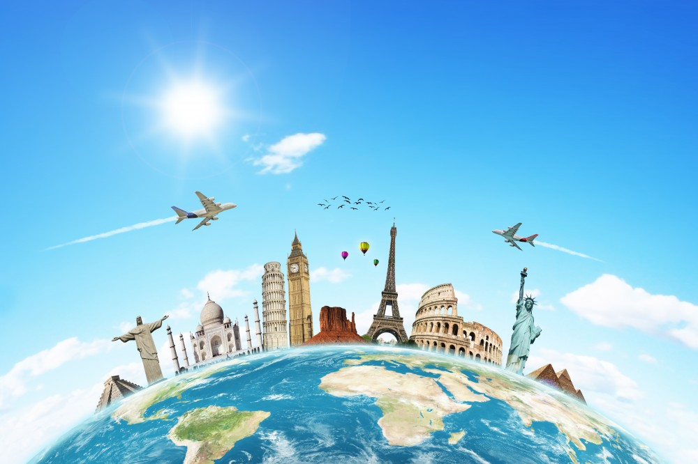 Business Travel – Why Technology is Boom