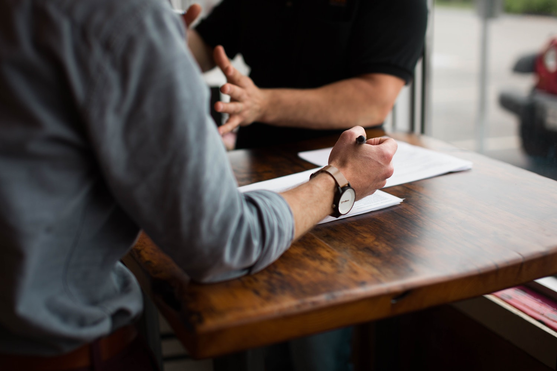Corporate T & E Policy Checklist for Your Organization