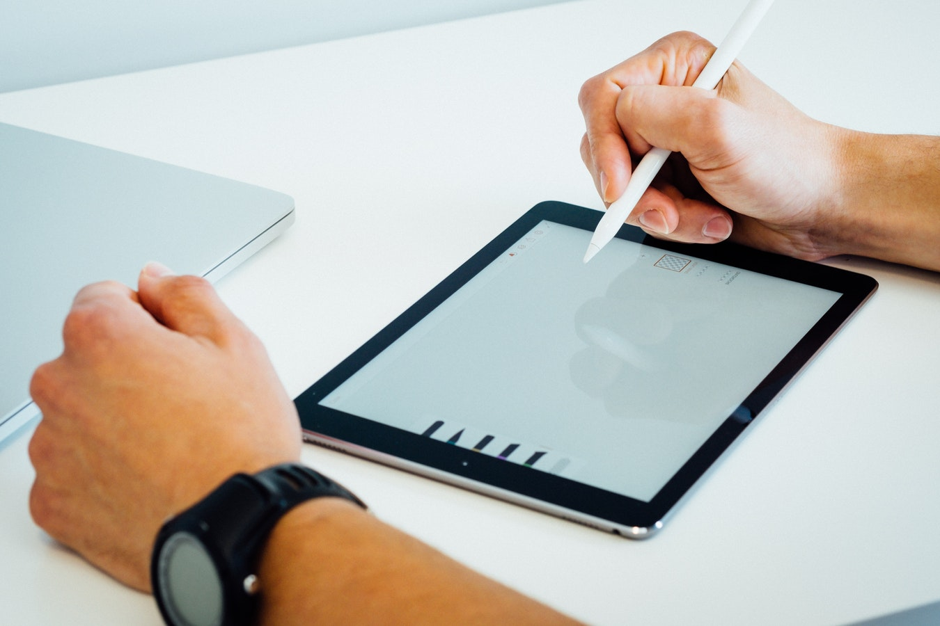 E-Signatures: The Top Three Significant Business Benefits