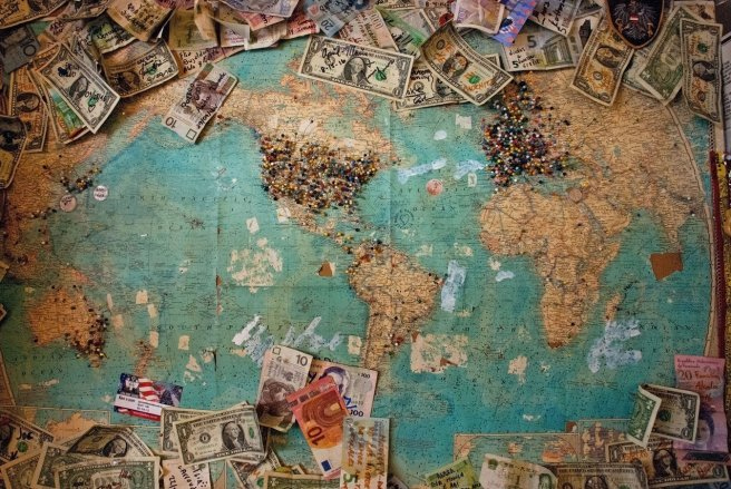 Travel and Expense Software - SutiExpense