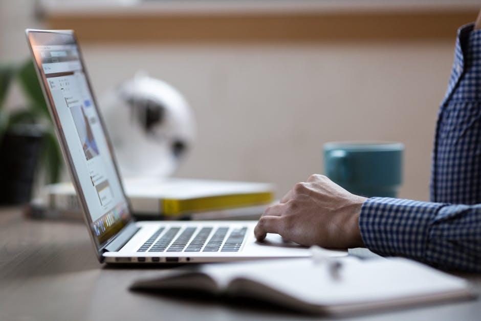 How Online Survey Benefits Your Business - SutiSurvey
