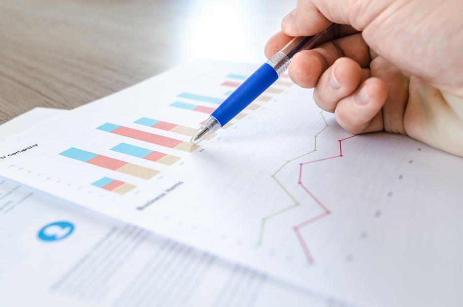 Cloud Based Expense Management Software