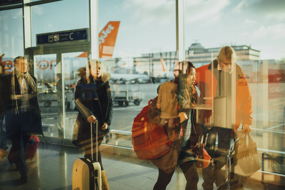 Making Corporate Travel Better for Businesses