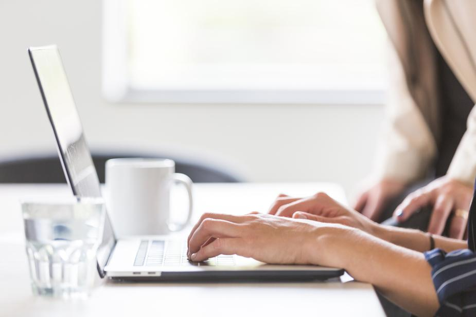 Businesses to Switch to eSignature