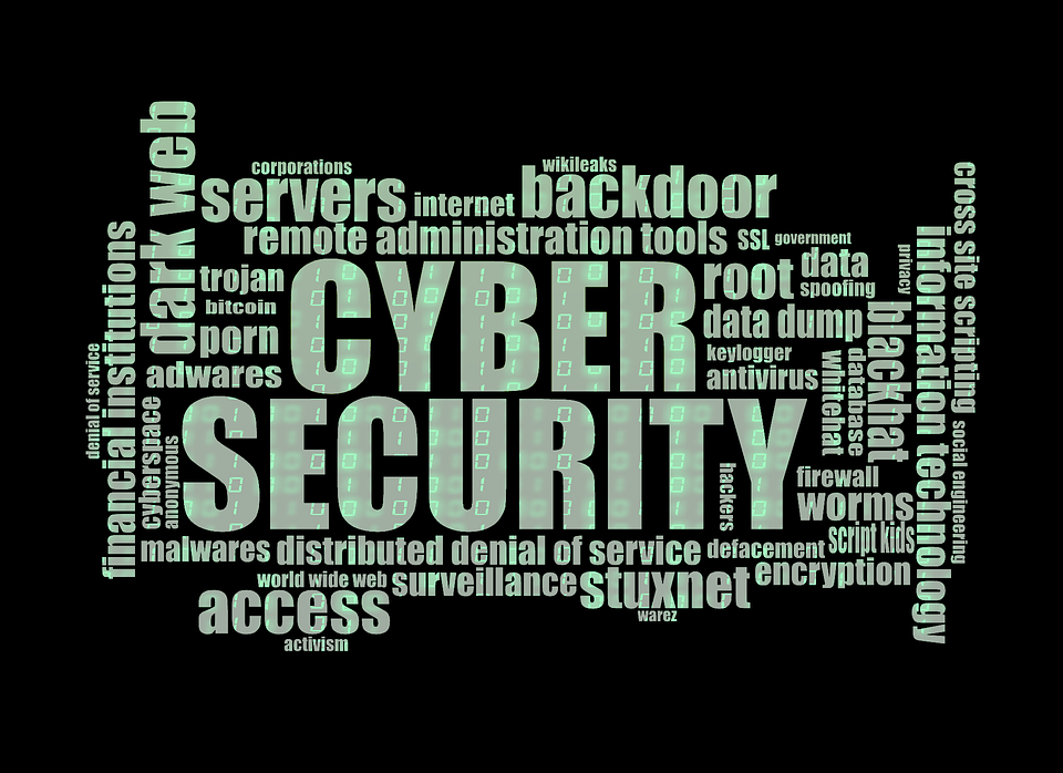 How Electronic Signatures Increase Business Security