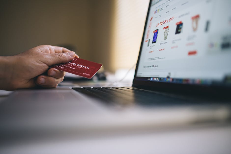 Slash Expense Fraud With Corporate Cards