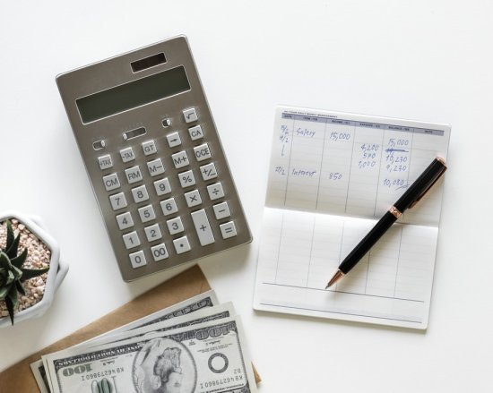 Effective Expense Policy To Control Employee Spending