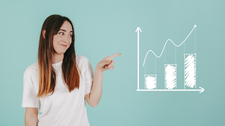 How CRM Data Benefits Your Marketing Team