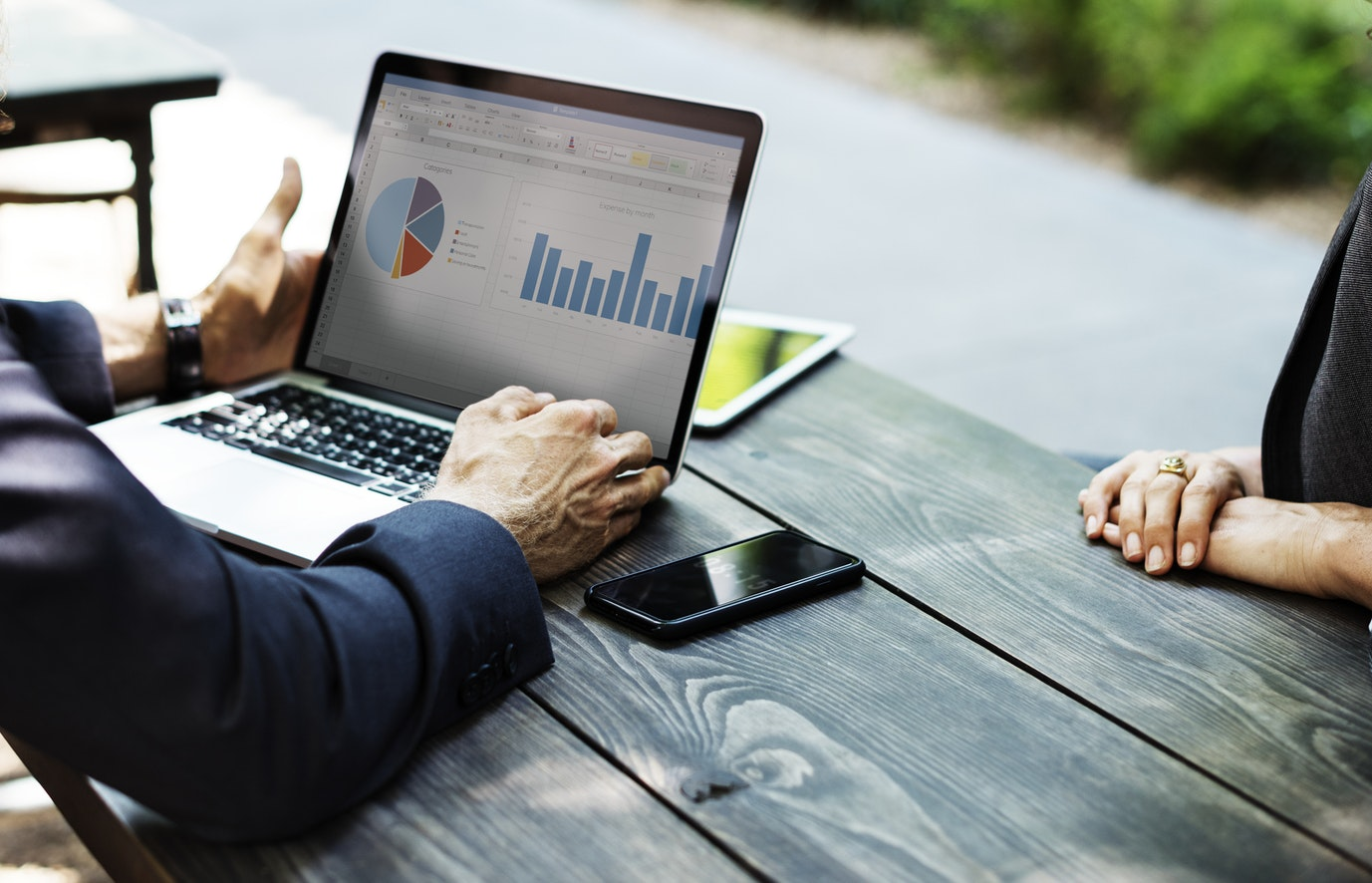 How Surveys Can Empower Businesses