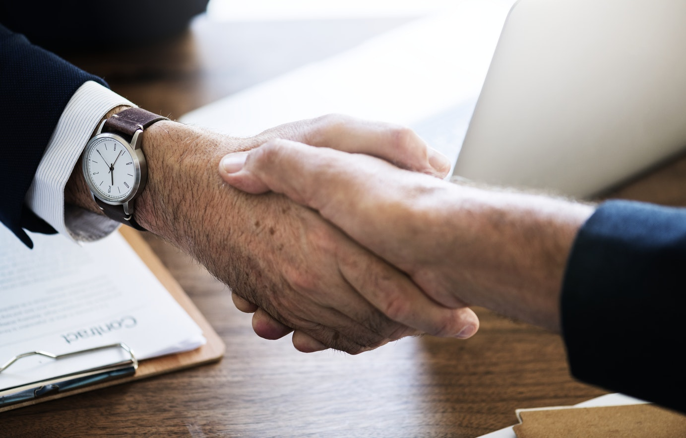 How The Integrated CRM System With E-Signatures Can Benefit Your Business