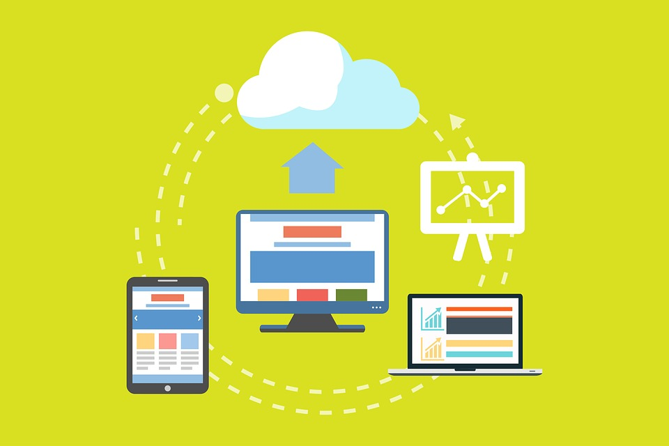 Cloud Based Expense Software