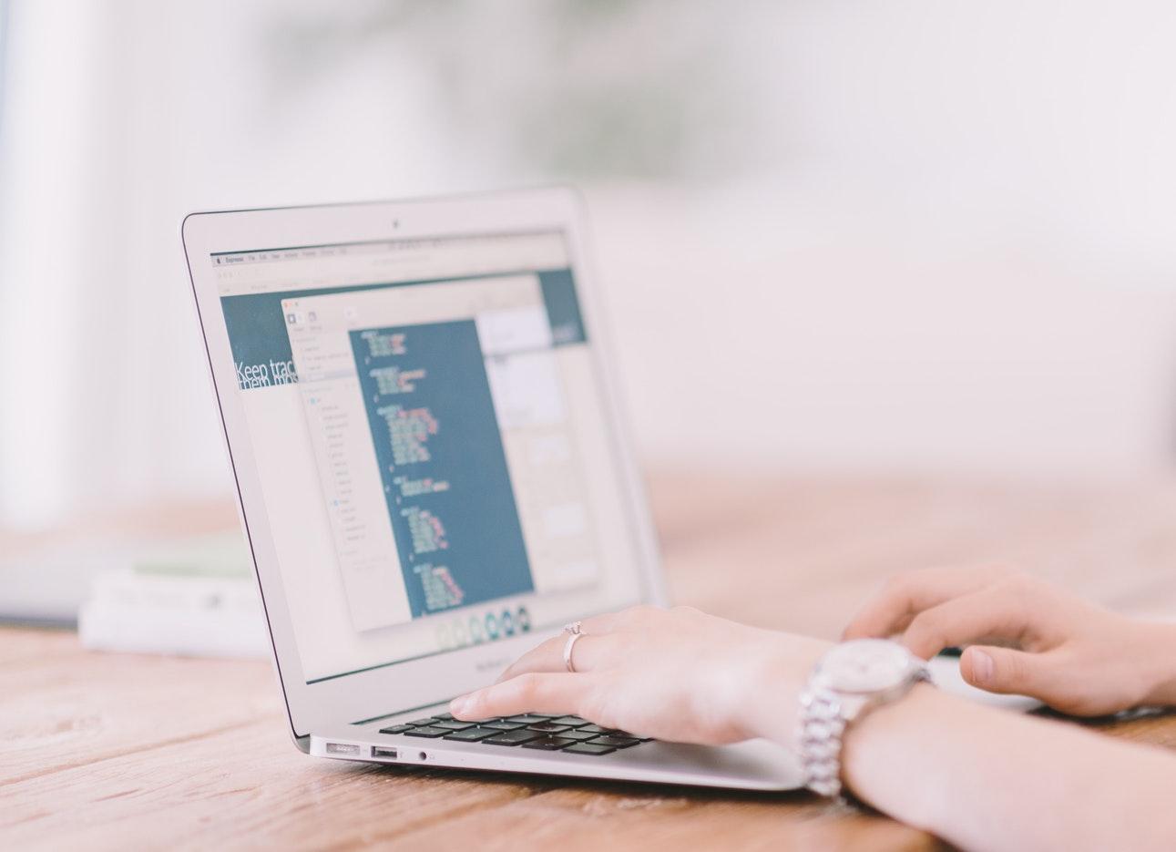 E-Sign Software Benefits
