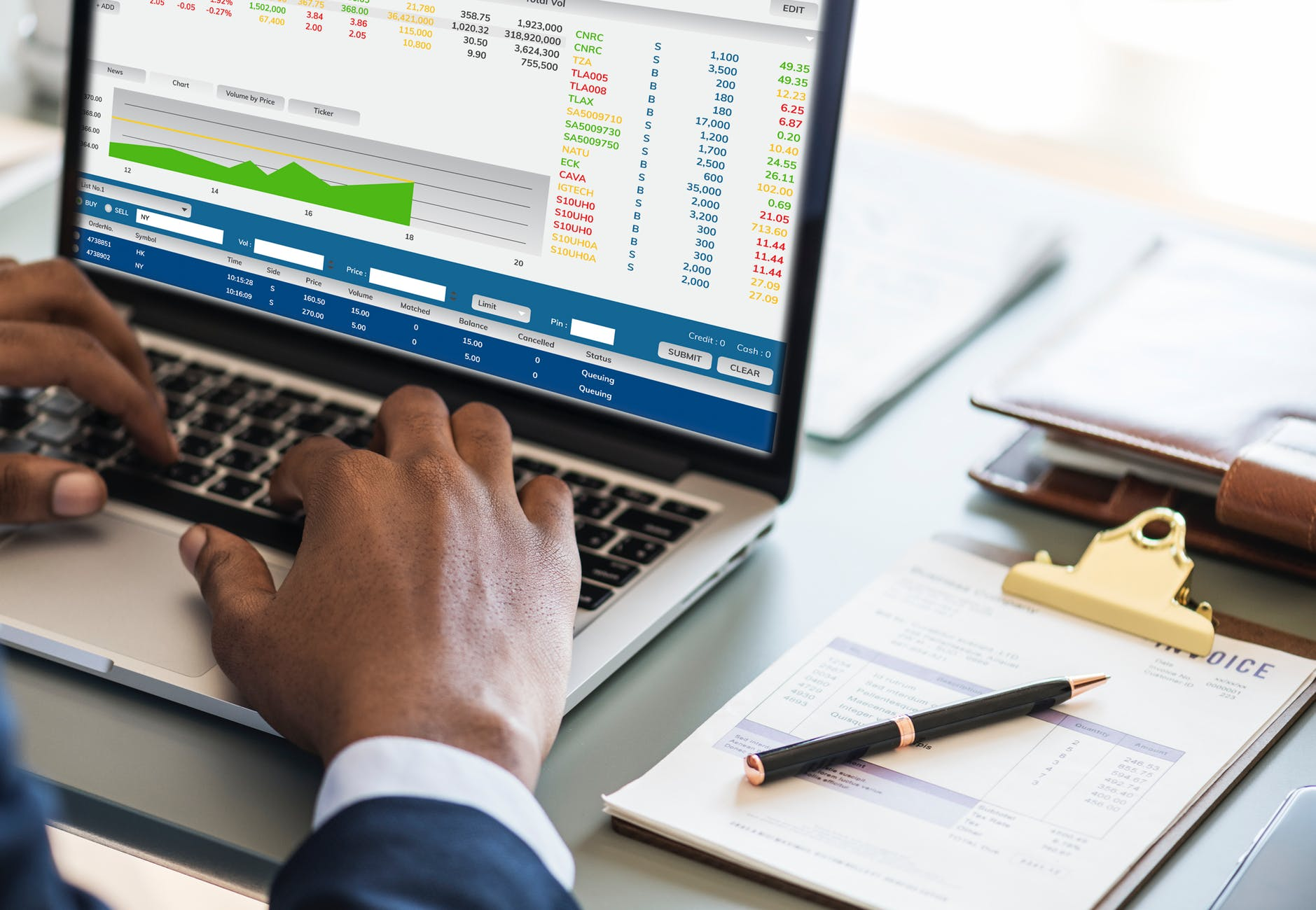 Accounts Payable Fraud Control