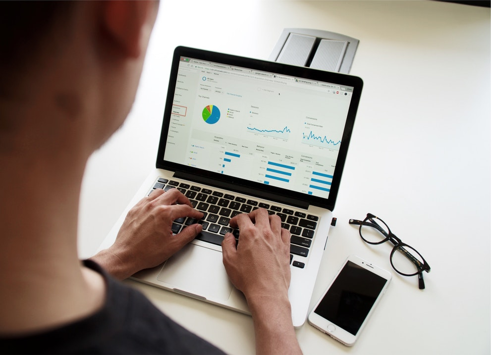 Surveys to Generate Leads