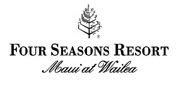 Fourseasonsresorts
